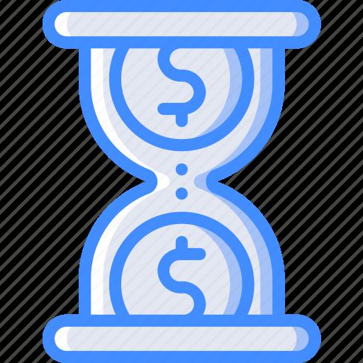 banking, finance, money, savings icon
