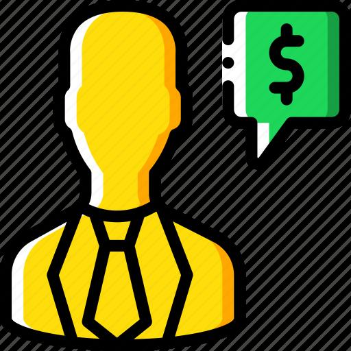 advise, banking, finance, financial, money icon