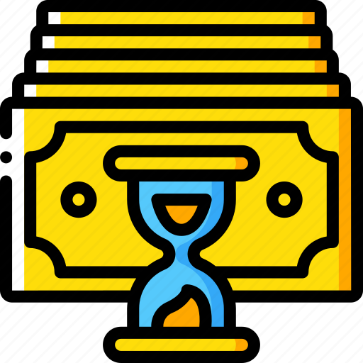Banking, finance, money, savings icon - Download on Iconfinder
