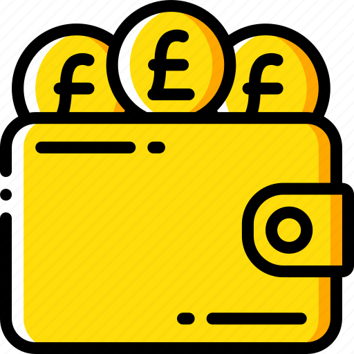 Banking, finance, money, wallet icon - Download on Iconfinder
