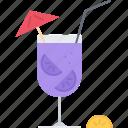 alcohol, bar, club, cocktail, orange, party, straw