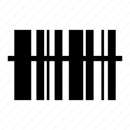 bar code, qr code, radar, scan, scanning icon