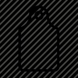 bbq, board, cut, cutting, kitchen icon