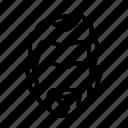 avatar, barber, face, man, mustache, person, style icon