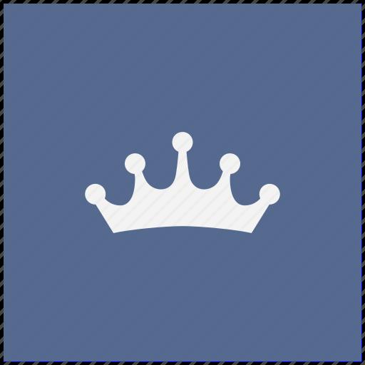crown, form, lady, princess, royal icon