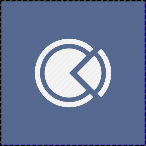 chart, diagramm, economics, form icon