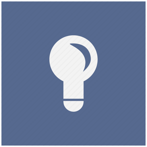bright, form, lamp, led, light, lighting icon