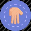 baseball, sports, hand signs, referee