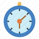 clock, date, number, time icon