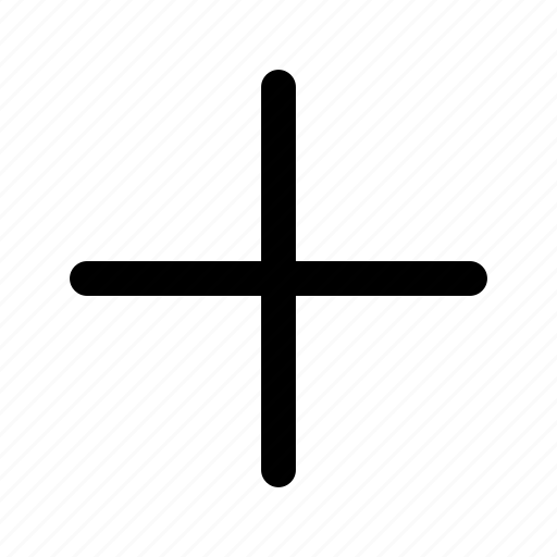 add, addition, additional icon
