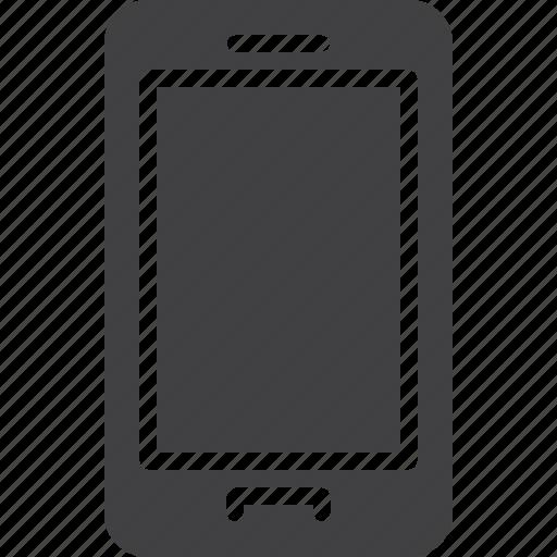 gadget, phone, smartphone icon
