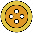 button icon icon