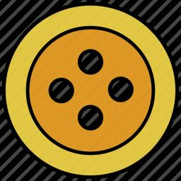 button icon icon