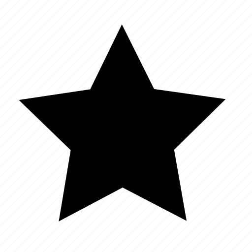 award, bookmark, dashboard, favorite, star, ui, winner icon