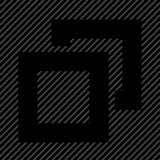 box, direction, minimize, navigation, restore, ui icon