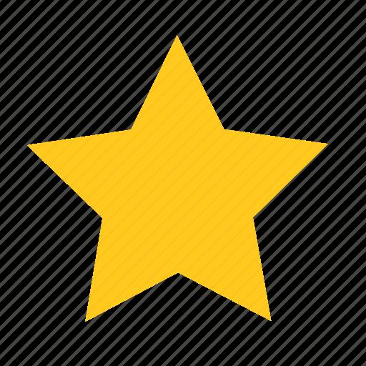 award, basic, dashboard, favourite, star, ui icon