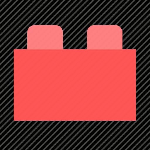 addon, app, basic, dashboard, features, lego, ui icon