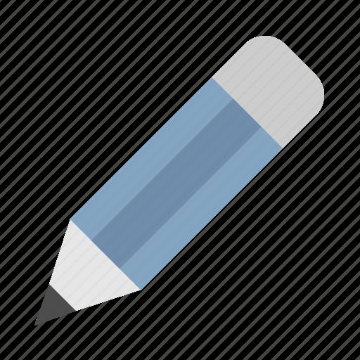 basic, dashboard, draw, edit, pencil, ui icon