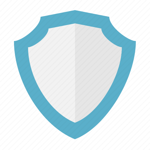 basic, dashboard, protect, safe, shield, ui icon