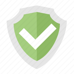 antivirus, basic, dashboard, protect, secure, shield, ui icon