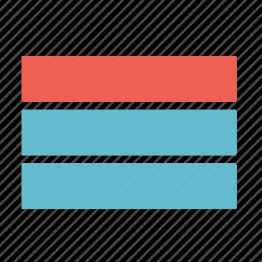 basic, context, expand, list, menu, text, ui icon