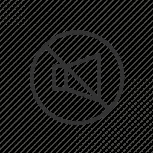 control, minimalist, mute, sound, ui, ux, voice icon