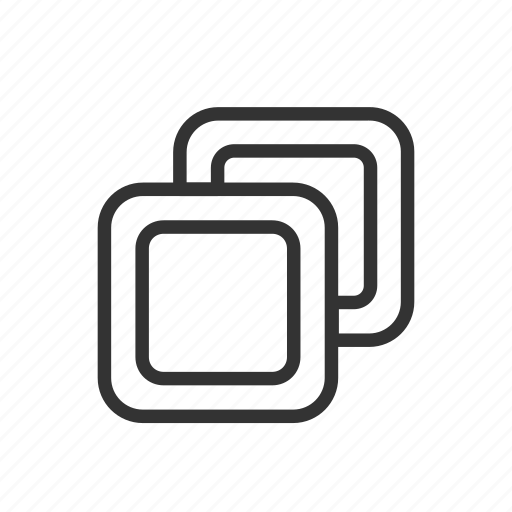 interface, minimalist, page, restore, ui, ux, window icon