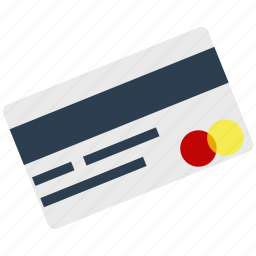 buy, card, credit, master card, payment, shop icon icon