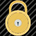 lock, login, password, private