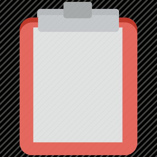 board, checklist, pad, problme, report, service, tasks icon icon