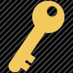 access, key, password, pin icon icon