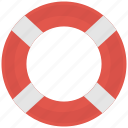 help, navigation, wsd icon
