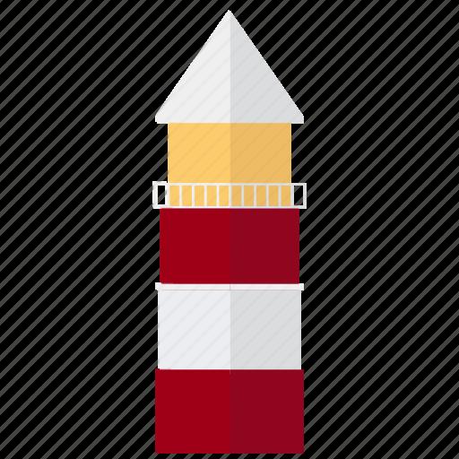 building, office, skyscraper, tower icon icon