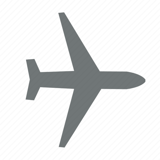 air, avia, booking, plain, ticket, transport, travel icon