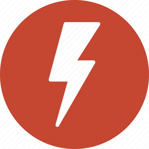 charge, charging, electric, electricity, energy, lightning, power icon