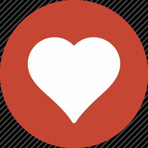 achievement, bookmark, favorite, favourite, heart, like, love icon