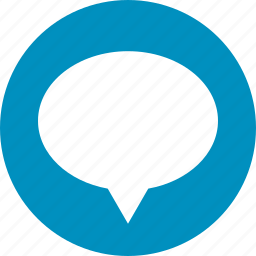 about, badge, helpdesk, info, information, message icon