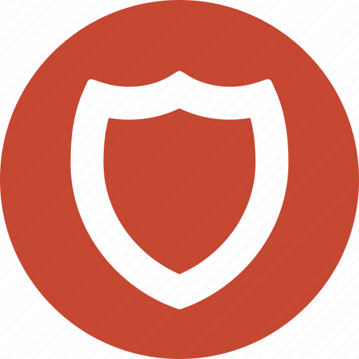 antivirus, protect, protection, safety, secure, security, shield icon