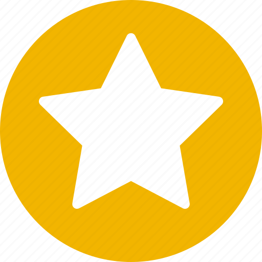 award, favorite, favorites, gold star, quality, rating, trophy icon