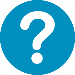 help, info, information, problem, query, question mark, support icon