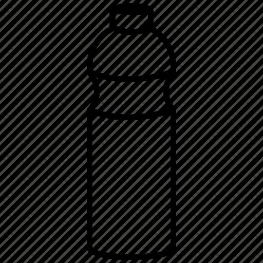 bib, bottle, drink, quaff, thirsty, watter icon icon icon