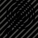aspiration, darts, goal, target icon icon