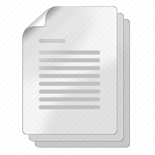 document, documents, extension, file, files, format, page, paper, sheet, text icon
