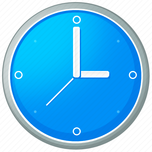alarm, calendar, clock, date, event, history, plan, schedule, time, timer, wait, watch icon