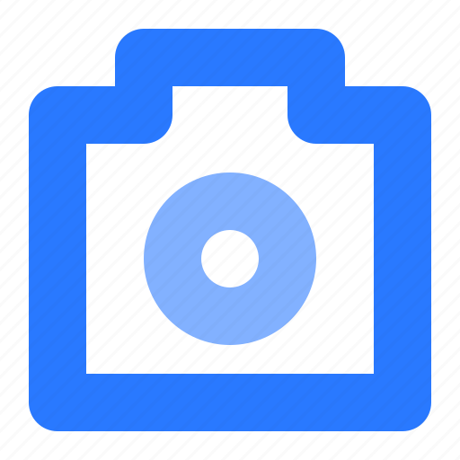 Camera, film, picture, record, ui, video icon - Download on Iconfinder