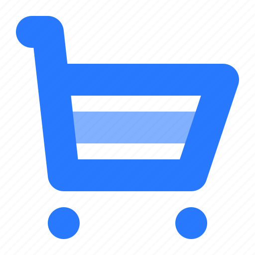 cart, checking, mall, market, pay, shopping, ui icon