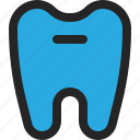 tooth, teeth, dental, dentist, healthcare, medical