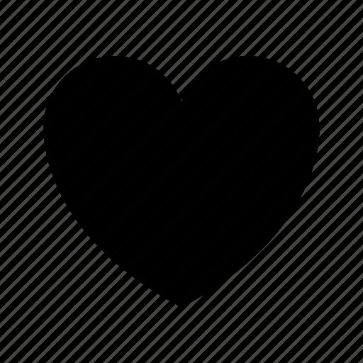 Love, romance, valentine, wedding icon