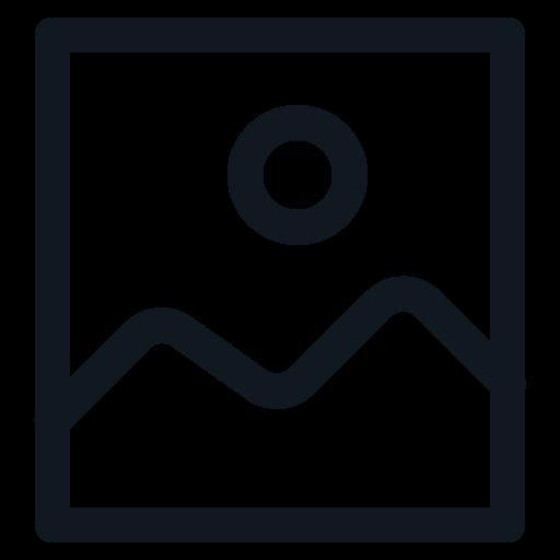 image, landscape, painting, photo, picture icon