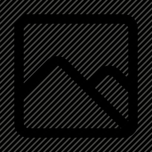 file, image, photo, ui icon